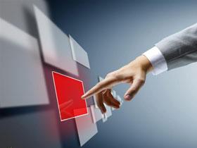 SEO基础:搜索引擎的分类和工作原理