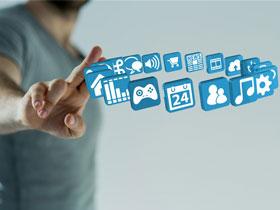为什么中小型企业在网络营销中做不好?