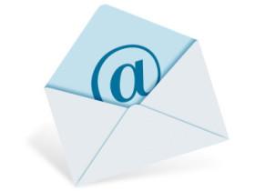 E-mail地址中@符号的起源