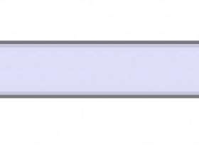 在服务器端,Bootstrap网格布局