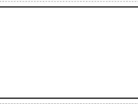 在服务器端中,如何使用text-area文本框