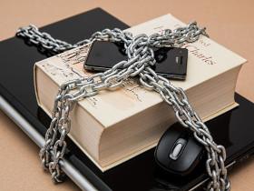 如何查看微信实名认证的信息?