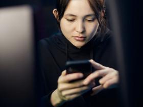 微信支付自动付款到微信钱包的设置方法