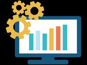 网站访问统计数据分析:访客属性